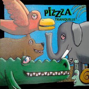 recto pizzza 5 - Copie
