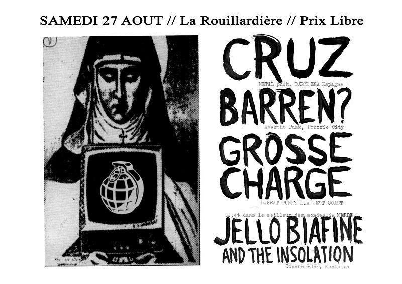27aout2016-LaRouillardiere