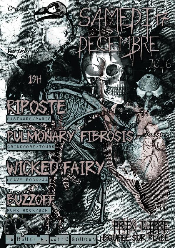 17-12-concert-rouille_web